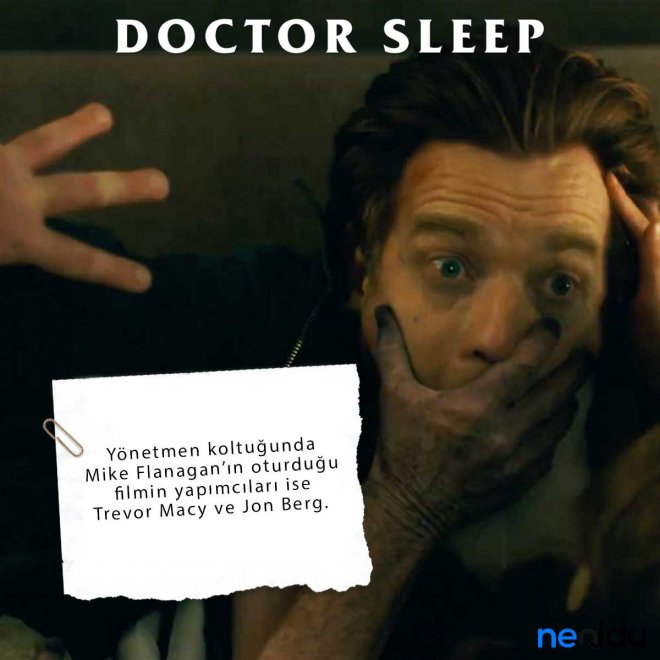 Dr. Sleep2