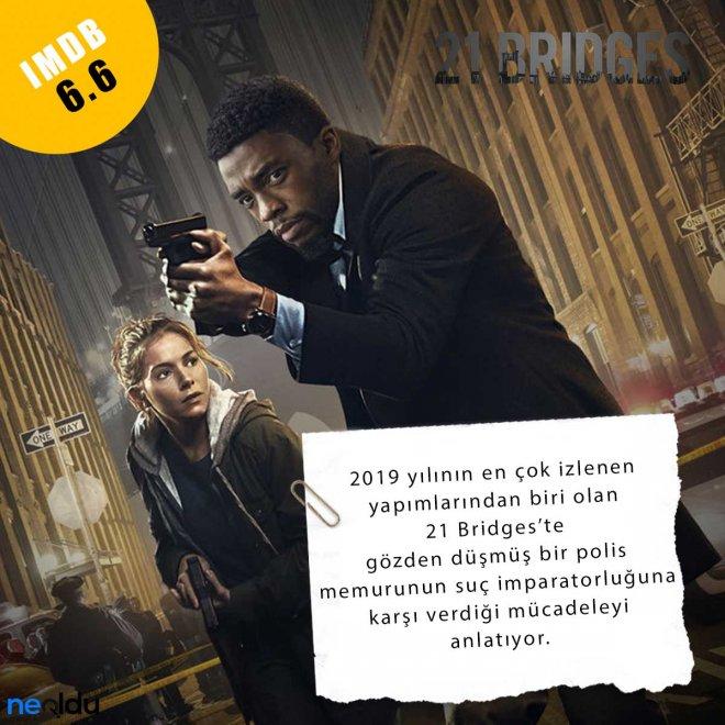 Suç Filmleri