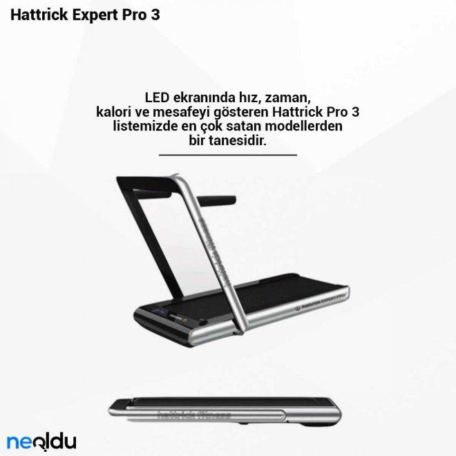 Hattrick Expert Pro 3