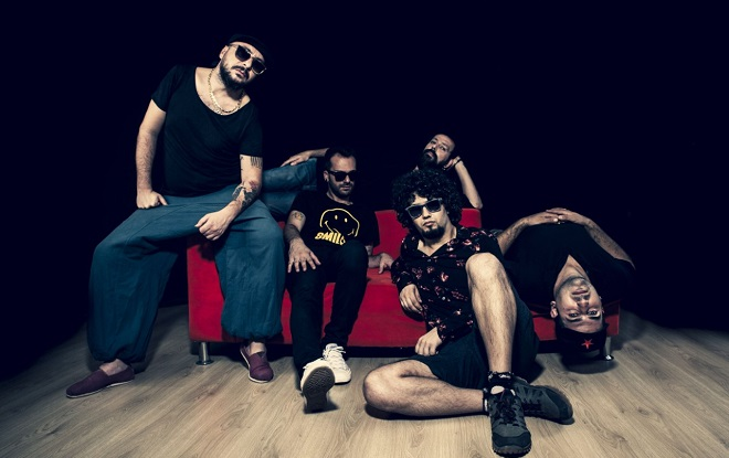 3-deyince-muzik-grubu-001.jpg