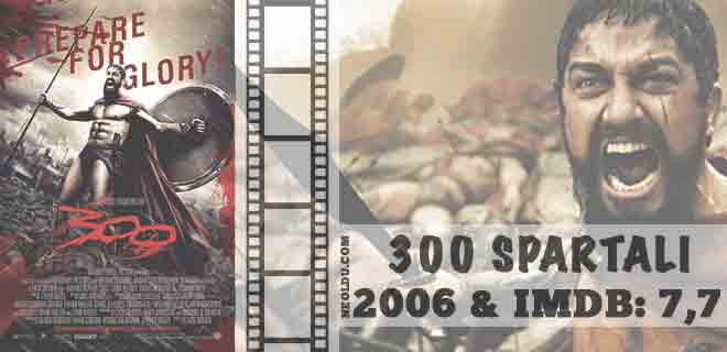 300-spartali-001.jpg