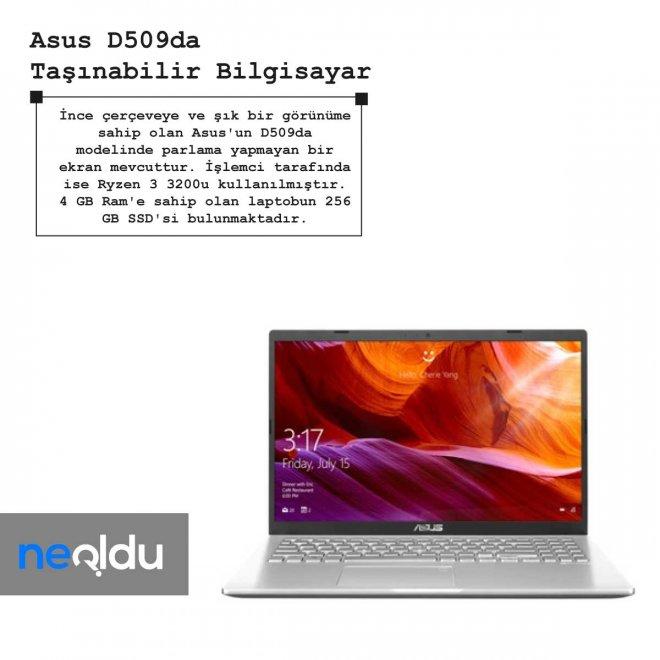 3000 - 4000 TL Arası En İyi Laptop Tavsiyeleri