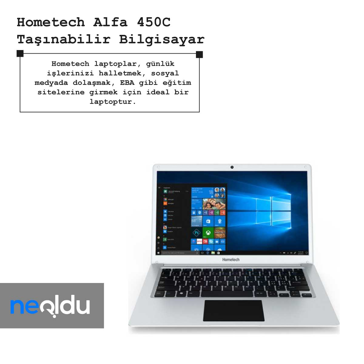 30004000-tl-arasi-en-iyi-laptop-model-tavsiyeleri-004.jpg