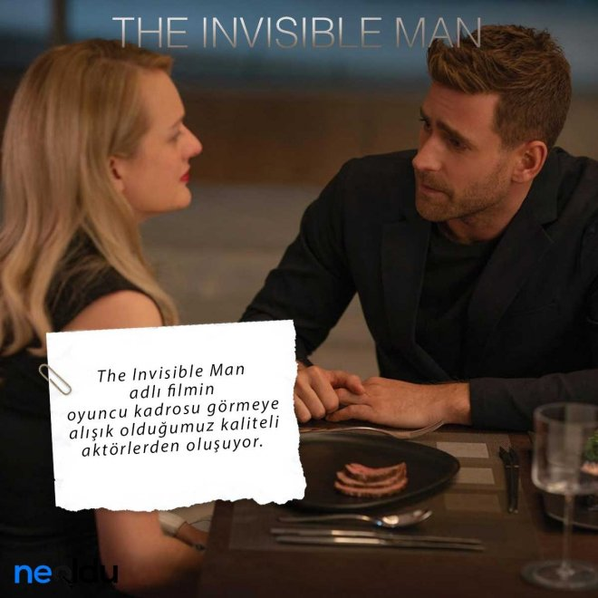 the invisble man4