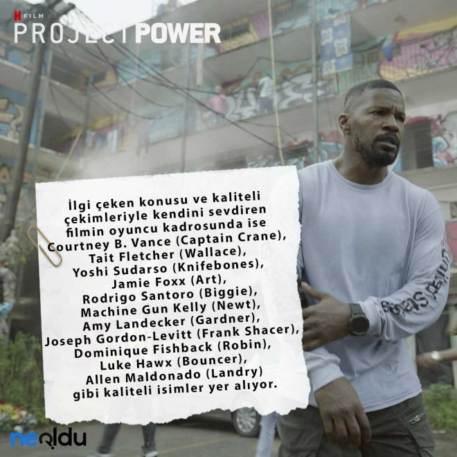ProjectPower3