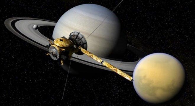 4-adet-uzay-araci.jpg