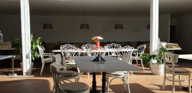 Akasya Restaurant & Bar Büyükada