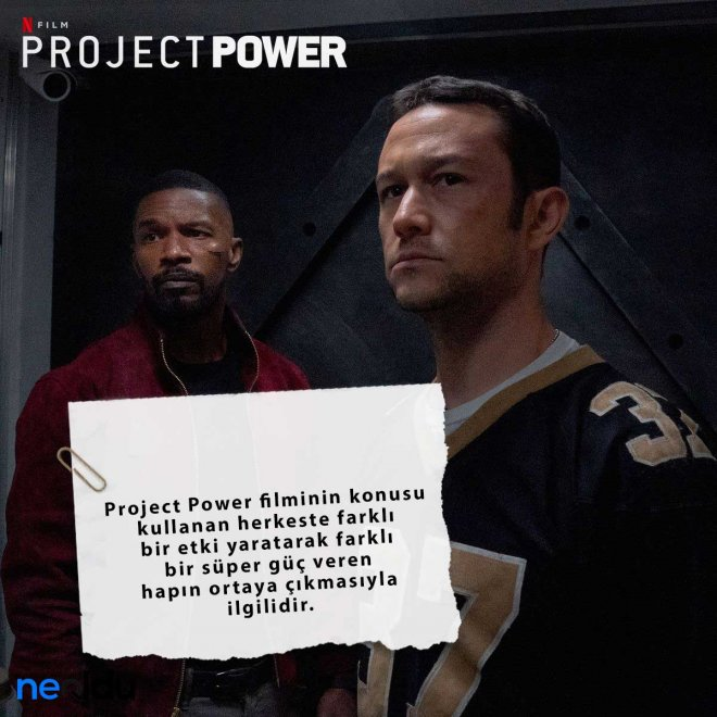 ProjectPower4
