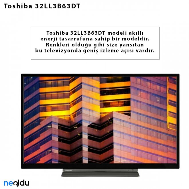 en iyi 32 inç tv tavsiyesi
