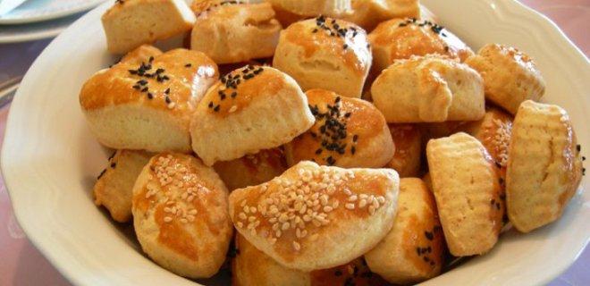 5-enfes-tuzlu-kurabiye-tarifi-004.jpg