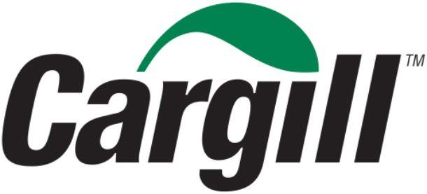 500px-cargilllogo-610x277-(1).jpg