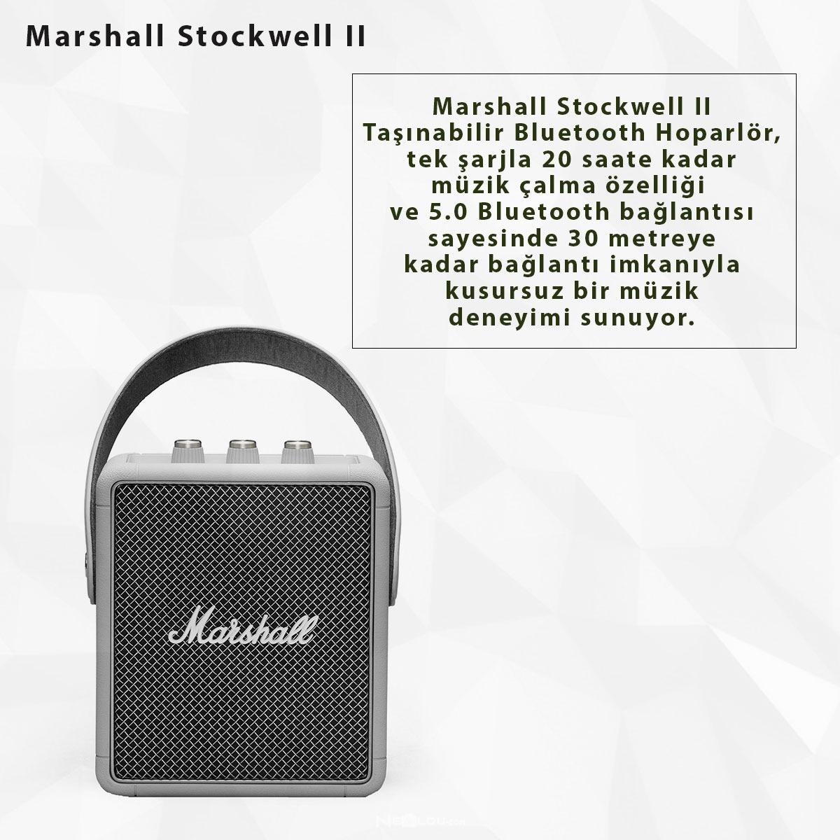 En İyi Bluetooth Hoparlör Modelleri