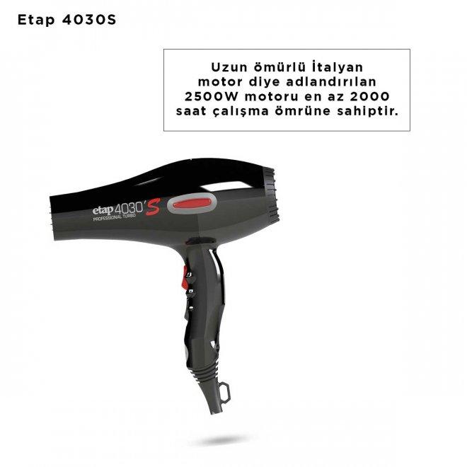 Etap 4030S