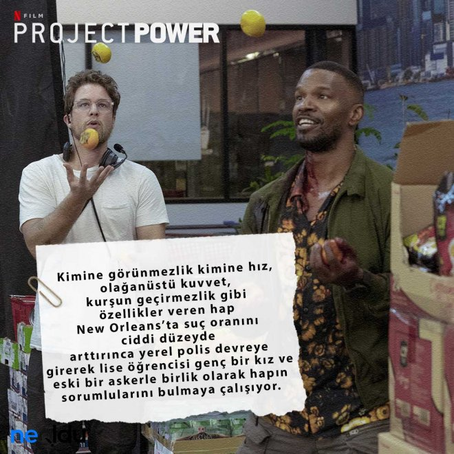 ProjectPower5