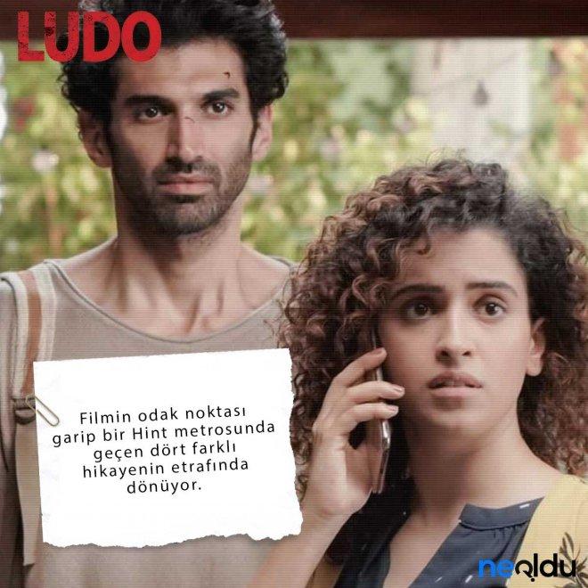 Ludo5