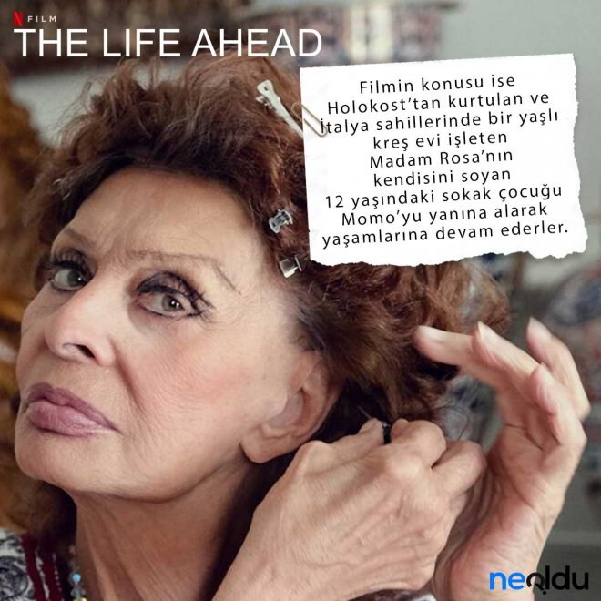 TheLifeAhead5
