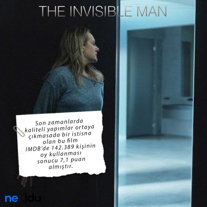the invisble man7