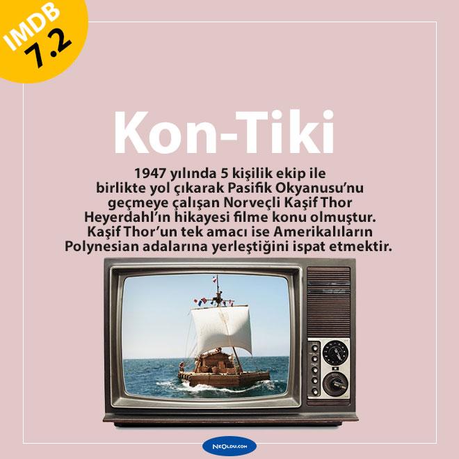 deniz filmleri