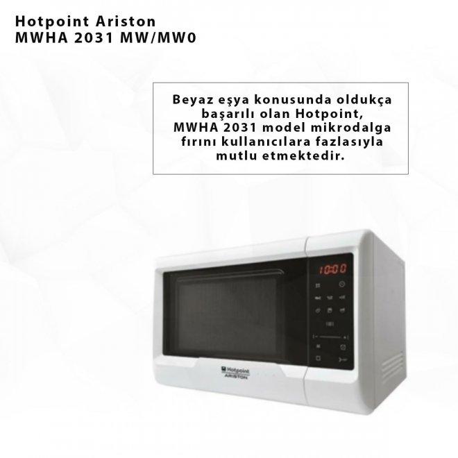 Mikrodalga fırın tavsiyeleri
