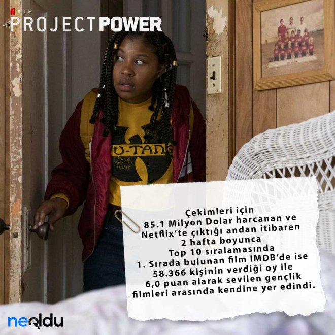 ProjectPower6