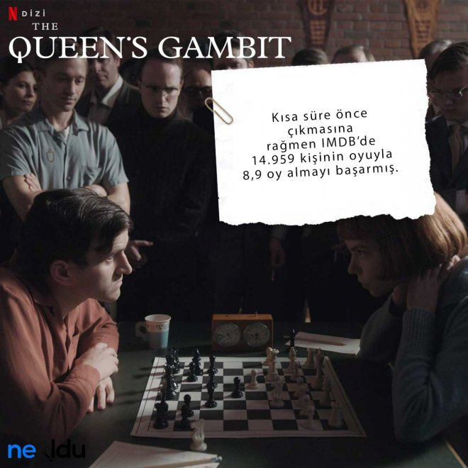 The Queen'ss