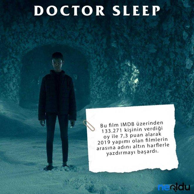 Dr. Sleepp