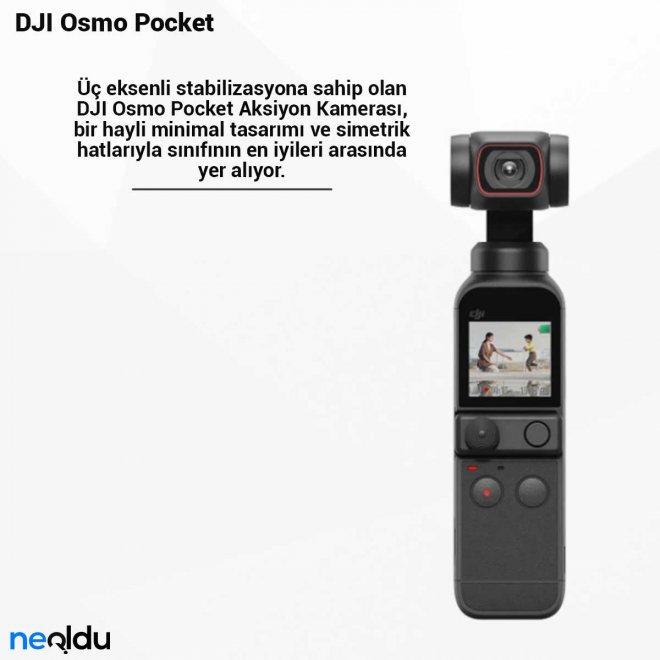en iyi aksiyon kamerası tavsiyeleri