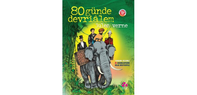 80-gunde-devri-alem1.jpg
