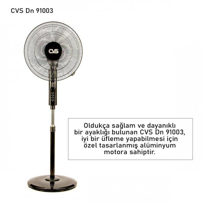 CVS Dn 91003