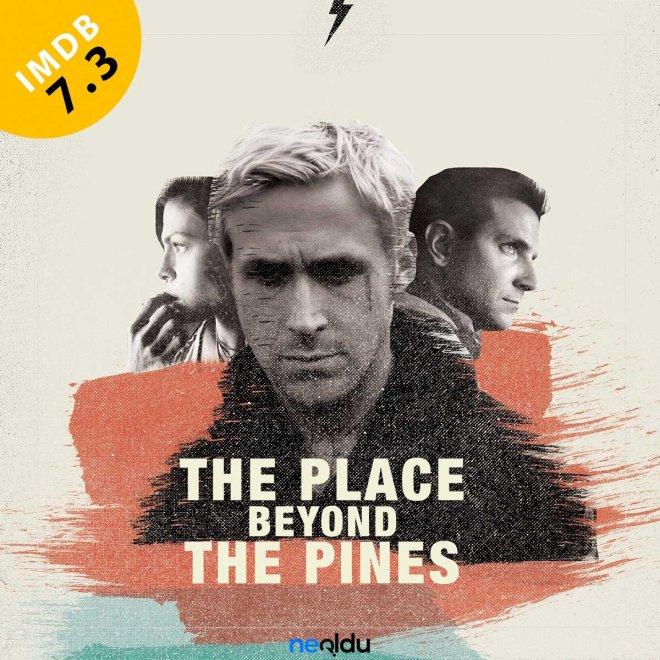 Ryan Gosling Filmleri