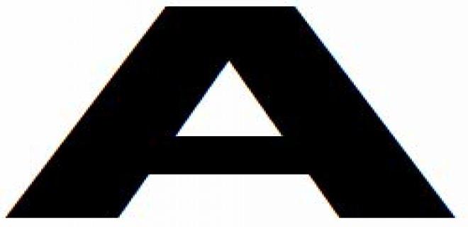 a-003.jpg