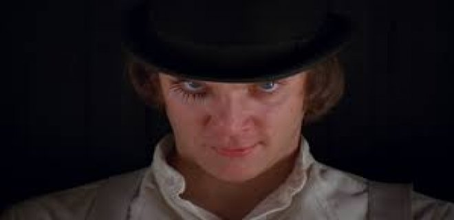 Stanley Kubrick Filmleri-a-clockwork-orange.jpg