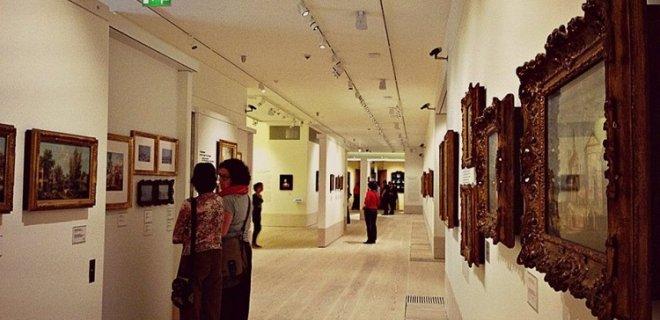 a.-g.-leventis-gallery.jpg