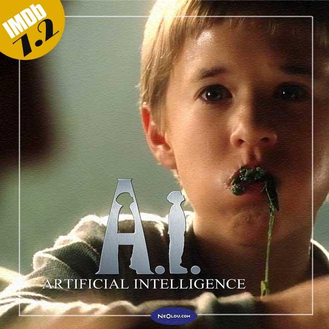 a.i.-artificial-intelligence.jpg