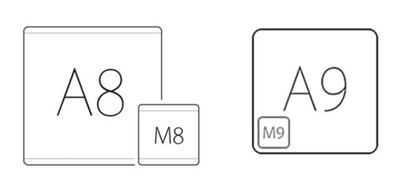 a8-vs-a9.jpg