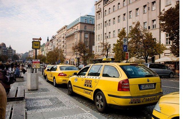 aaa-taxi.jpg