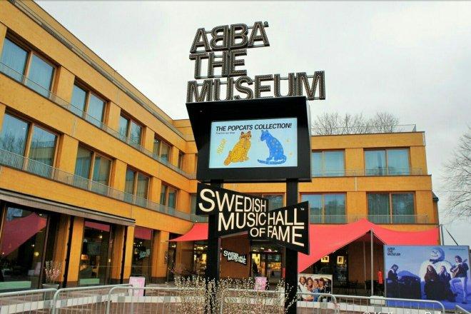 abba-the-museum.jpg