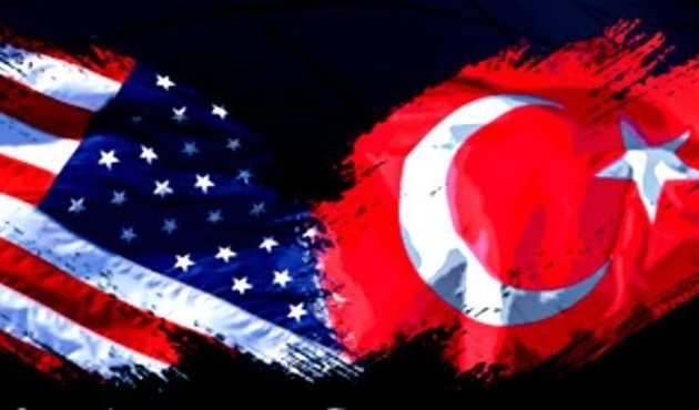 türkiye abd vize skandalı
