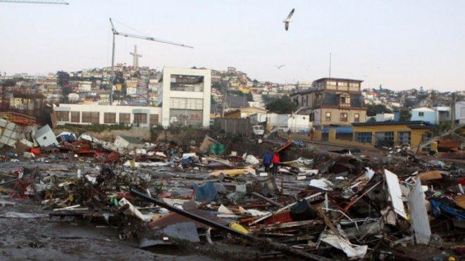 abddeki-tsunamiler.jpg