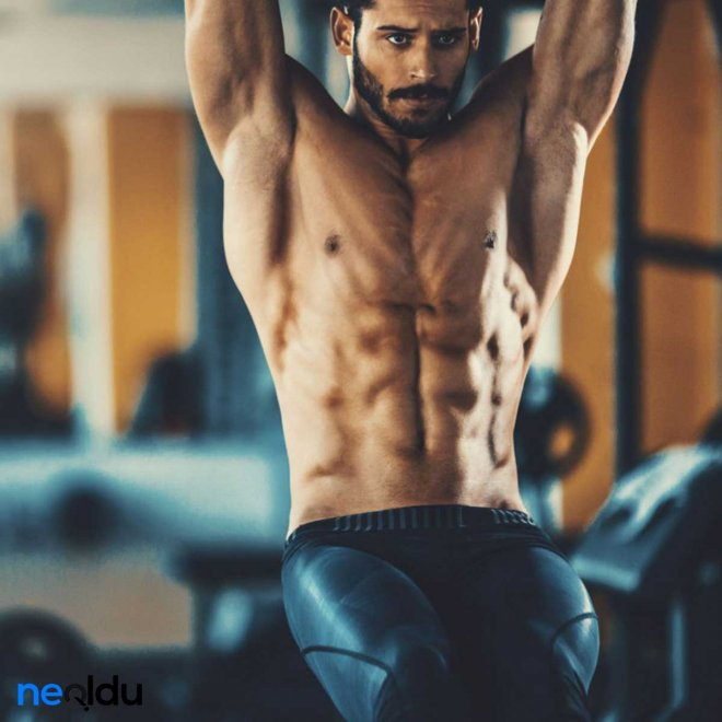 abdominal-kaslar-veya-baklavalar-005.jpg