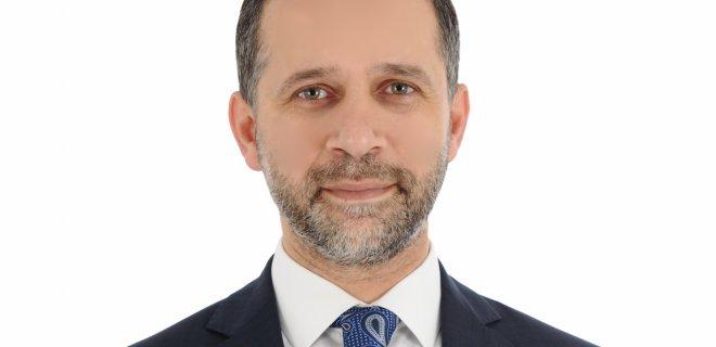 Abdulkadir Özel