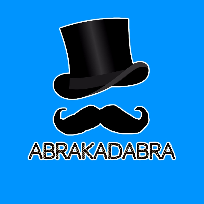 abrakadabra.jpg