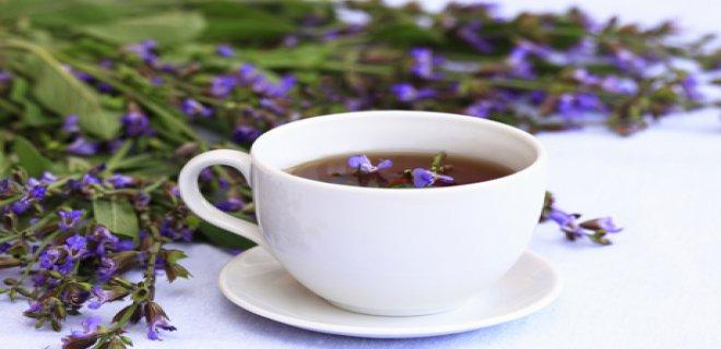 ada çayı