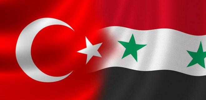 Adana Mutabakatı'nın Maddeleri Nelerdir