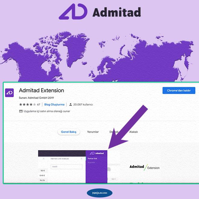 admitad-chorme-extension-uzantisi.jpg