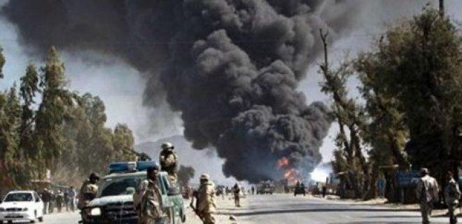 Tehlikeli Ülkeler-afganistan-001.jpg