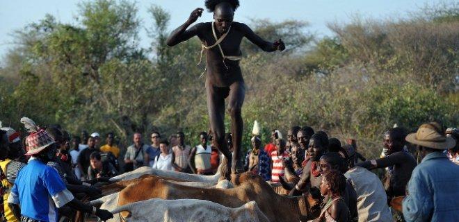 afrika-etiyopya-003.jpg