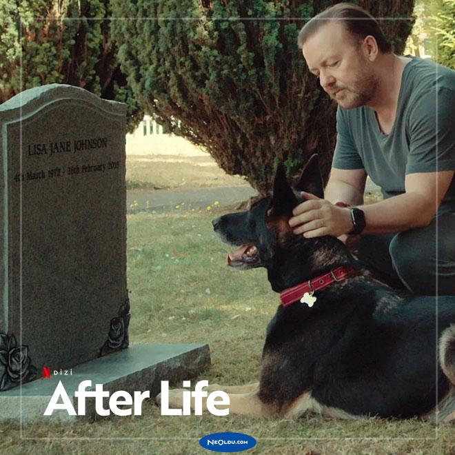 after-life-dizisi-hakkinda-merak-edilenler-001.jpg
