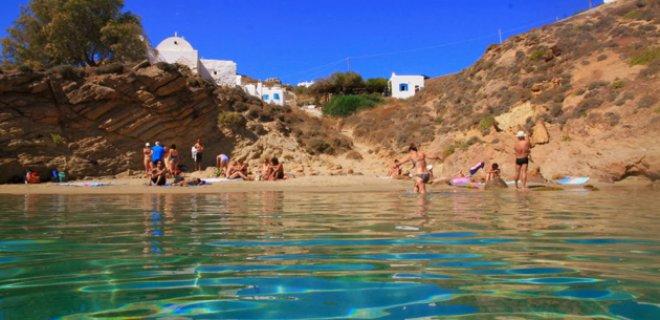 agios-sostis-beach.jpg