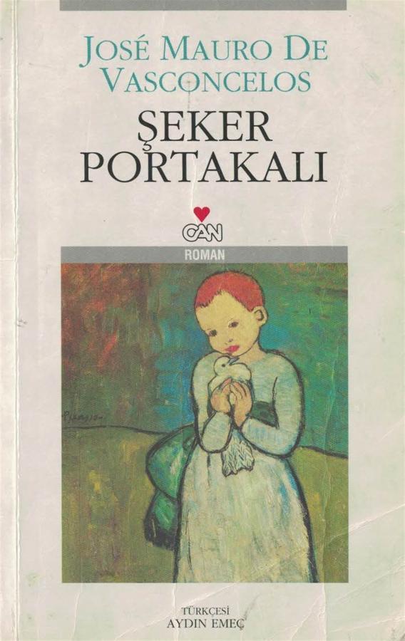 duygusal kitaplar